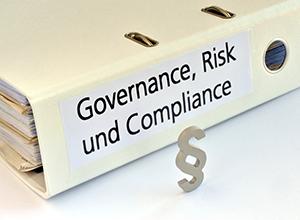 Governance-Risk-Compliance