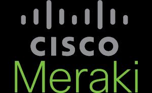 Cisco-meraki300